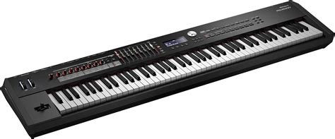 Keyboard Roland Rd 2000 roland rd 2000 digital piano