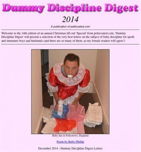 links petticoat discipline quarterly petticoat discipline quarterly newhairstylesformen2014 com