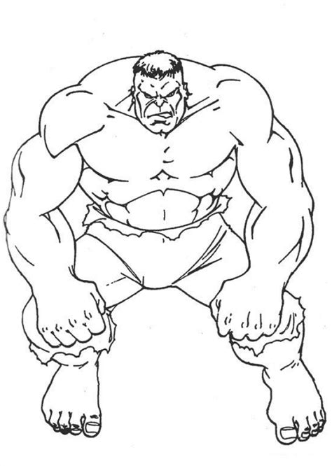 free superhero coloring pages coloring home