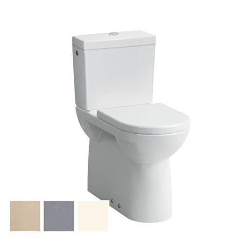 keramag dusch wc der wannenpflegeshop stand wc kombination mit