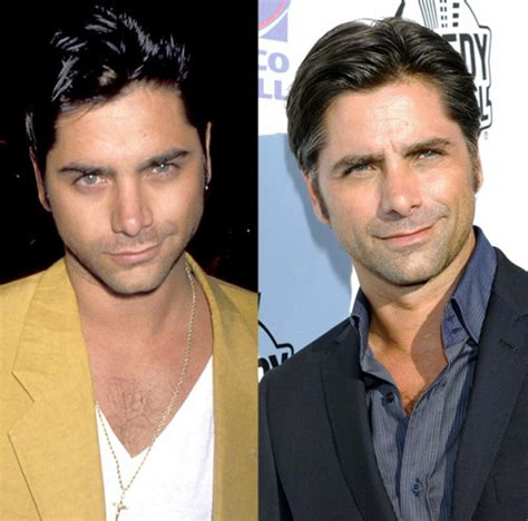 jesse from full house now full house john stamos wife newhairstylesformen2014 com