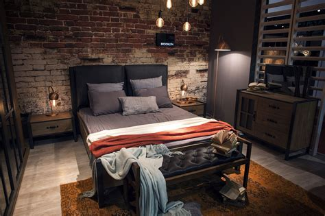 delightful upgrades  creative bedside lighting ideas