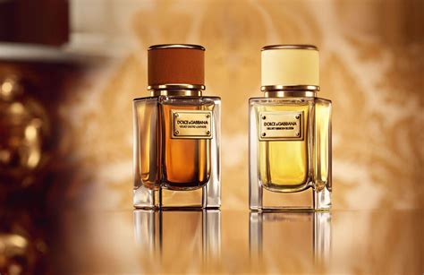Amazing Perfumes For Valentine   Arabia Weddings