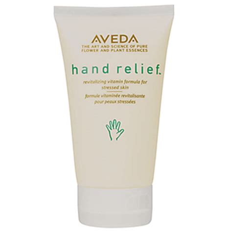 aveda hand relief reviews – viewpoints.com
