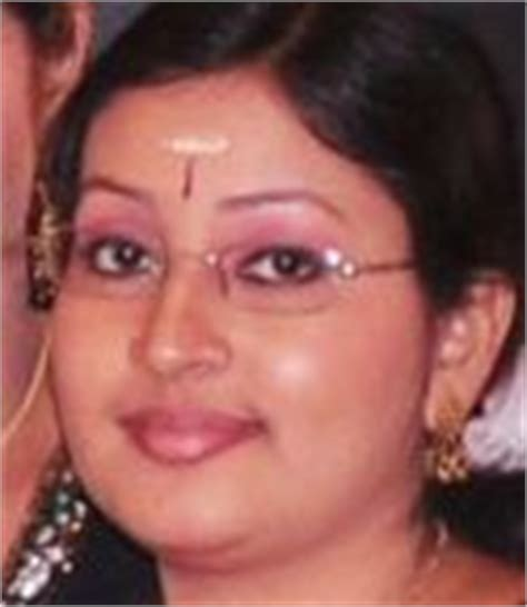 Idea star singer gayathri marriage 2010 silverado