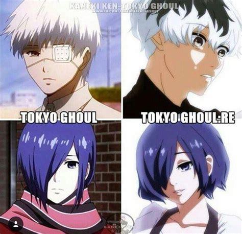 anoboy tokyo ghoul season 3 tokyo ghoul season 3 anime amino