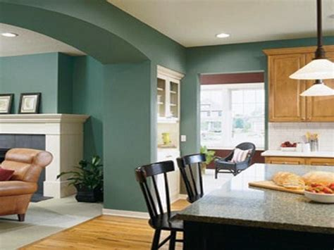 paint colors for small living rooms how to select wall paint colors for living room