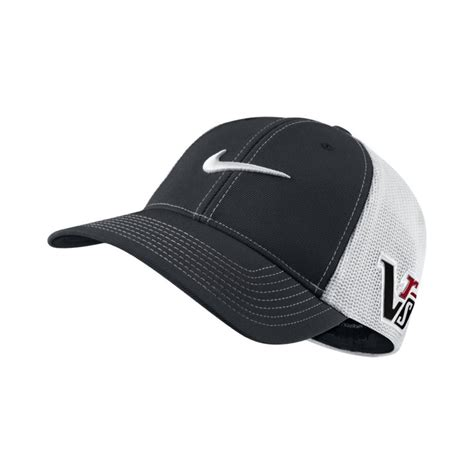 cool hat golf