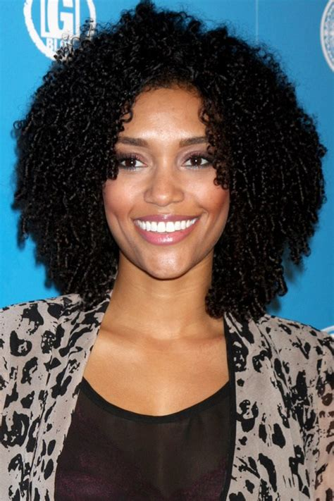 african american women 90s hairstyles 30 picture perfect black curly hairstyles