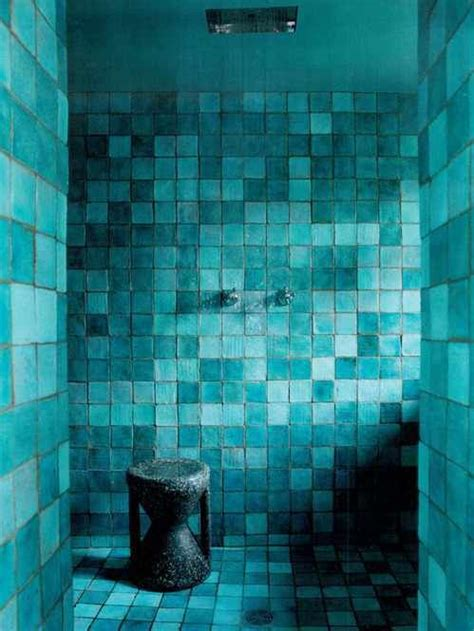 turquoise and purple bathroom 25 best ideas about turquoise bathroom on pinterest
