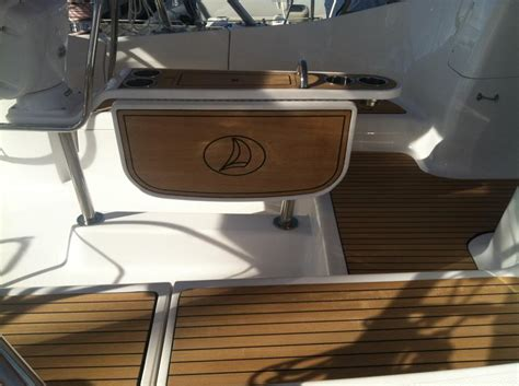boat detailing steps boat detailing long island the hull truth boating