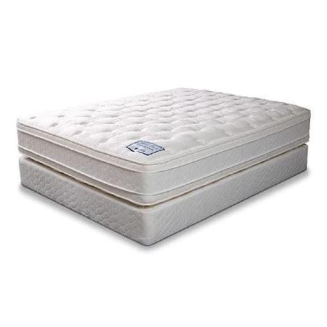 twin bed mattress image for flex a bed mattress twin