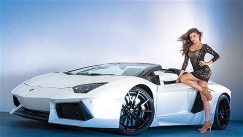 Fastest Stock Lamborghini Fastest Stock Cars Of 2015 Autos Post