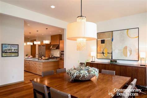 contemporary dining table centerpiece ideas dining room table centerpiece ideas
