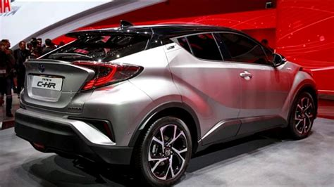 honda chr all new honda hrv release date in philippines autos post