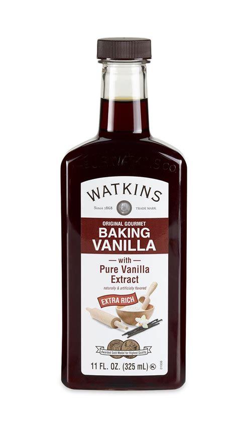 Tfa 1 Oz Brown Sugar Flavor Esssence For Diy Liquid domino brown sugar 2 lb grocery