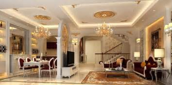 ceiling designs for living room 3d house free 3d house