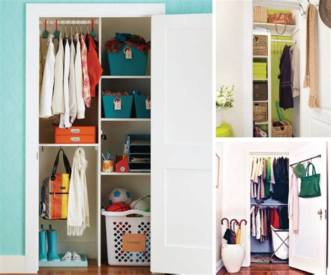 front entrance closet ideas entryway coat closet open stabbedinback foyer the