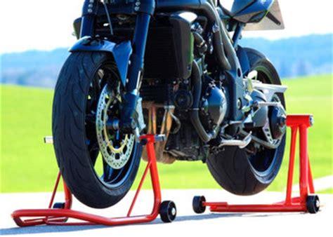 Montageständer Motorrad Mt 09 by Montagest 228 Nder Move Motorradst 228 Nder Montagest 228 Nder