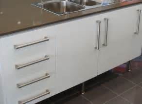 superior Kitchen Cabinet Dimensions #1: kitchen-cabinet-handles-modern.jpg