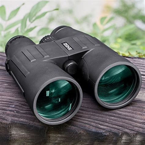 definition for rugged bnise high definition 9x63 binoculars large diameter 63mm rugged size design for maximum