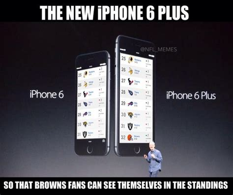 Iphone 6 Meme - iphone 6 plus meme www pixshark com images galleries