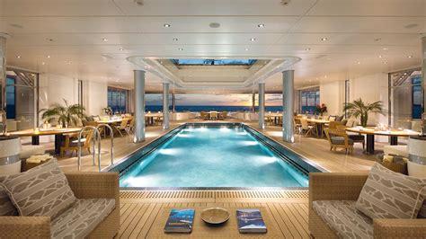 eclipse 162m yacht owner abramovichsuper