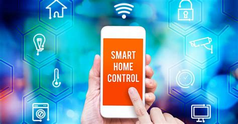 best smart home device the best smart home devices for kitchens you can buy today