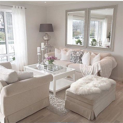 cute living room decor best 25 cute living room ideas on pinterest cute apartment decor living room decor black and