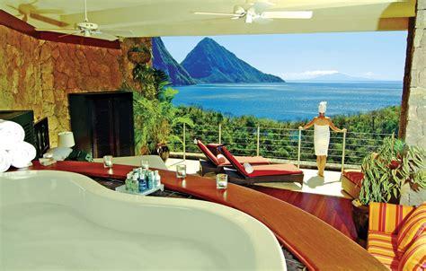 layout with jade luxury balcony layout interior design ideas
