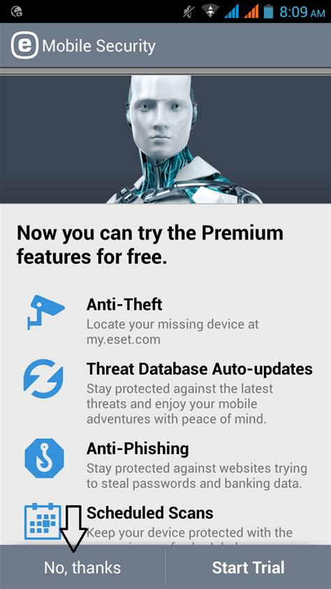 eset antivirus free download full version for android download eset nod32 mobile security antivirus premium