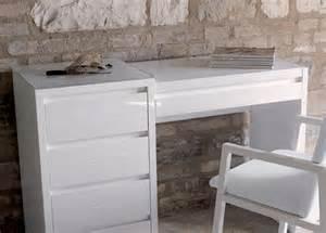 Casabella adria large dressing table dressing tables casabella
