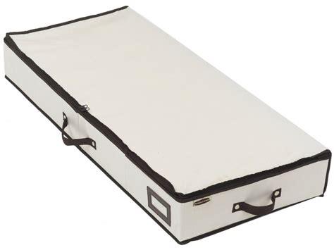 underbed shoe storage box 5 best underbed storage keep your items clean while