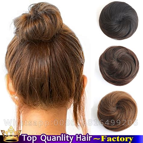synthetic hair updo styles compare prices on ponytail updos online shopping buy low