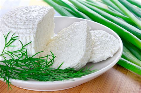 Health Benefit Of Cottage Cheese by Health Benefits Of Cottage Cheese Livemans