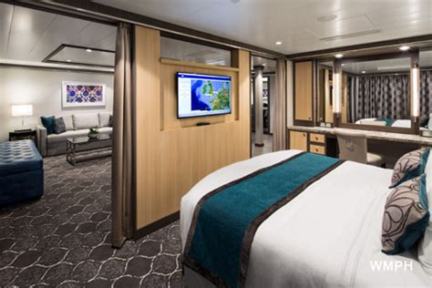 allure   seas cabin  category os owners