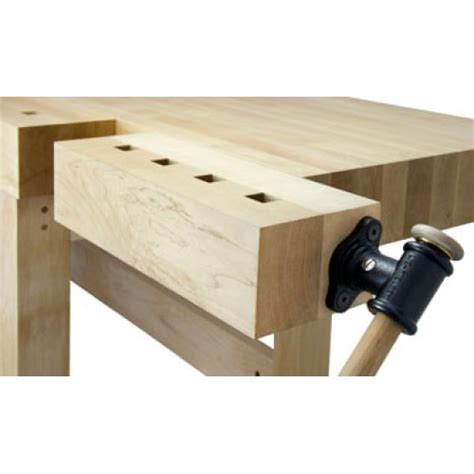 bench end vise related keywords suggestions for end vise