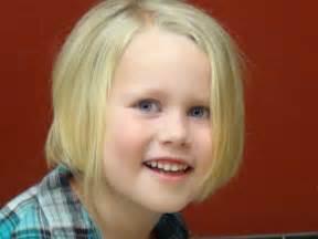 Bob haircuts for little girls boys and girls hair styles good short
