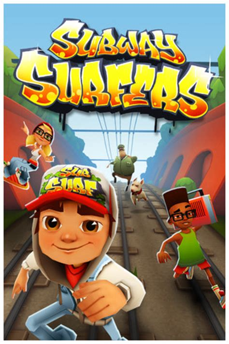 free download full version java games 187 software subway surfers app