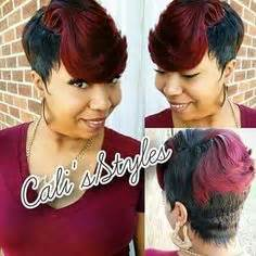 27pcs long and short hairstyles short curly weave graffitipart pinteres