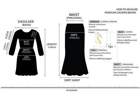 Shaper New Ukuran M Bk1001 ju2425 tasneem printed jubah dress m xl nett out of stock sold out