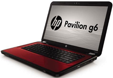 Hp Pavilion G26 hp pavilion g6 1300 new arrival computer electronics