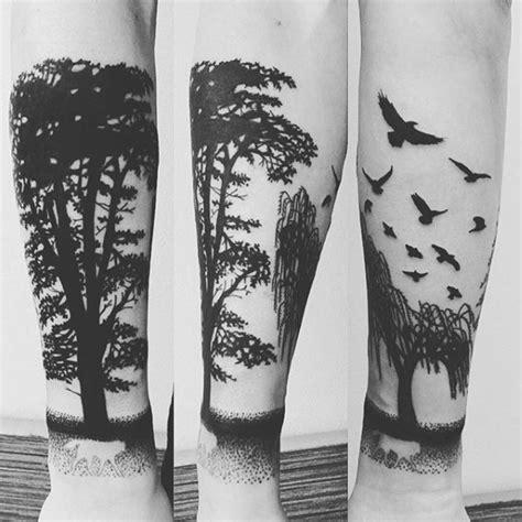 gro 223 e unterarm bilder teil 7 tattooimages biz