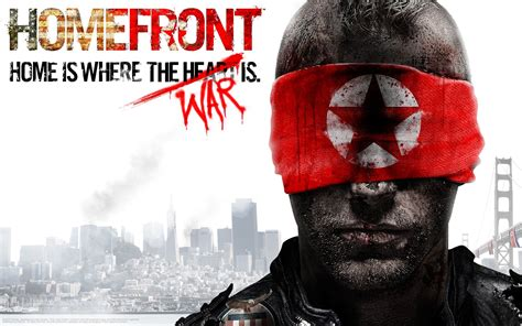 quality wallpaper homefront wallpapers