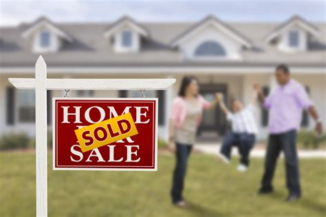 3 things to consider as a time homebuyer in