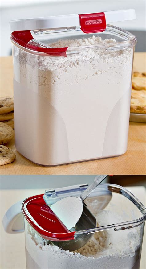flour storage ideas 17 best ideas about flour storage on pinterest flour