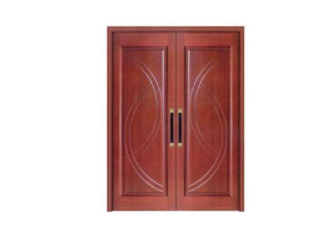 High End Closet Doors High End Wooden Interior Doors Furniture Villa Open The Door Of Customizedfurnitures