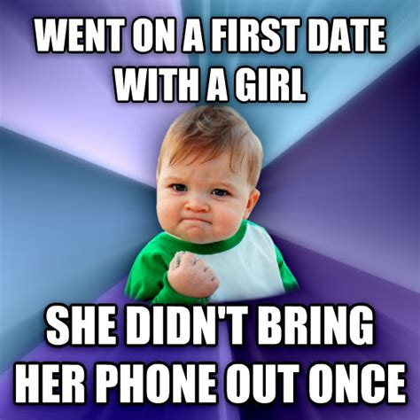 Girl On Girl Memes - livememe com success kid