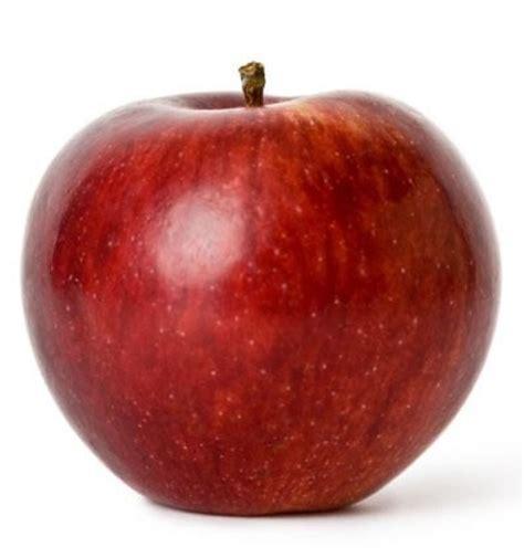 imagenes de uvas y manzanas 191 qu 233 contienen las frutas y verduras muy saludable