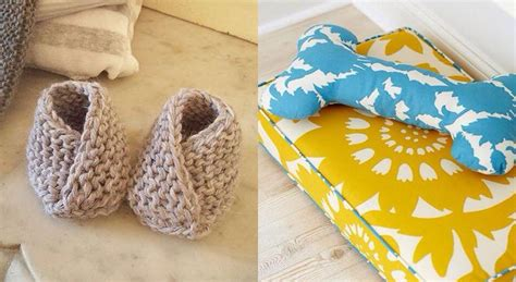Handmade Goods Ideas - outsourced handcrafted products handmade goods